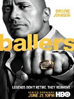 Ballers Temporada 1