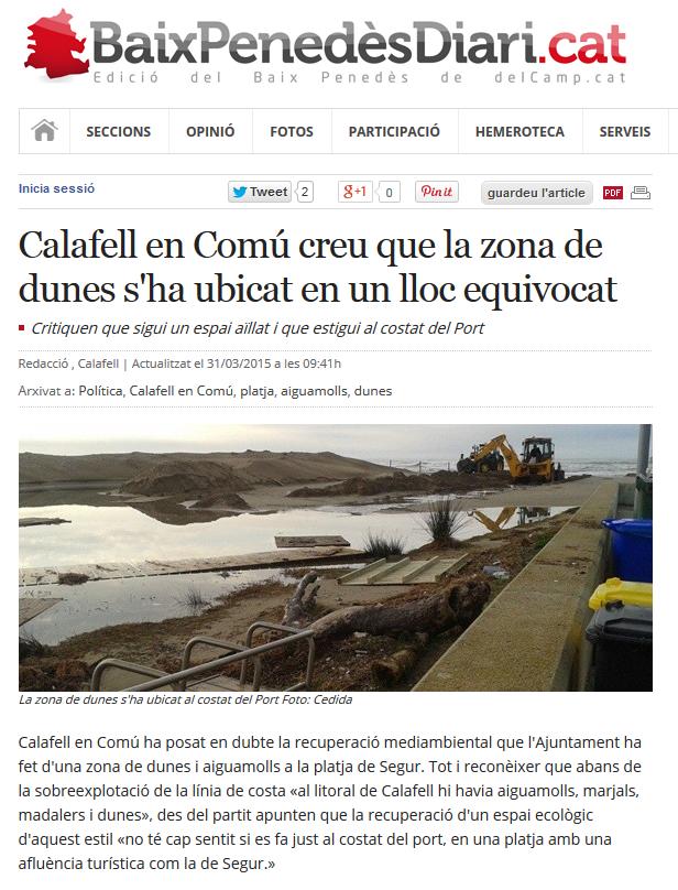 http://www.naciodigital.cat/delcamp/baixpenedesdiari/noticia/4109/calafell/comu/creu/zona/dunes/ubicat/lloc/equivocat