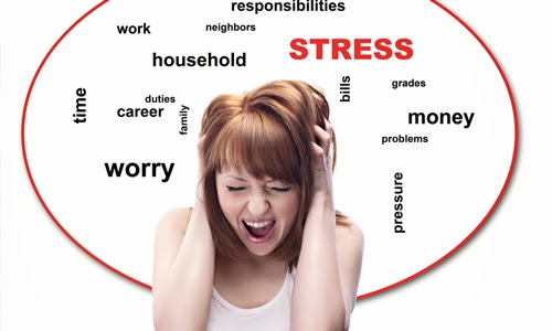 avoid stress 5 ways to prevent stress buildup there's no avoiding the stress of everyday life schoolwork, responsibilities at home, busy schedules, other people's expectations, disappointments, deadlines, social drama: all of these can create tension.