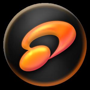 ဖုန္းထဲမွာ ဗီဒီယို,Musicေတြကို နားဆင္ရန္လိုအပ္မယ္-jetAudio Music Player+EQ v6.2.1 APK