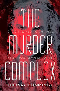https://www.goodreads.com/book/show/13576132-the-murder-complex