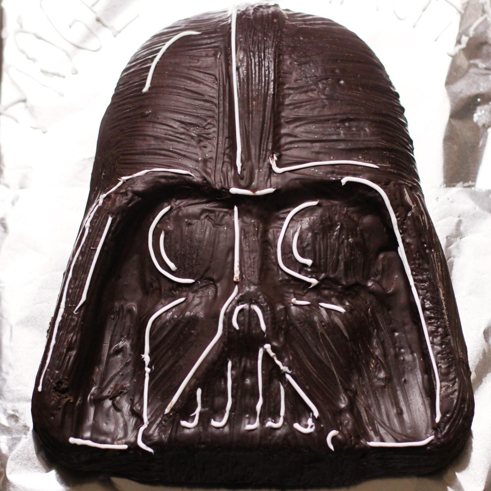 Ideen für Star Wars Kuchen/Torte - Forum - GLAMOUR