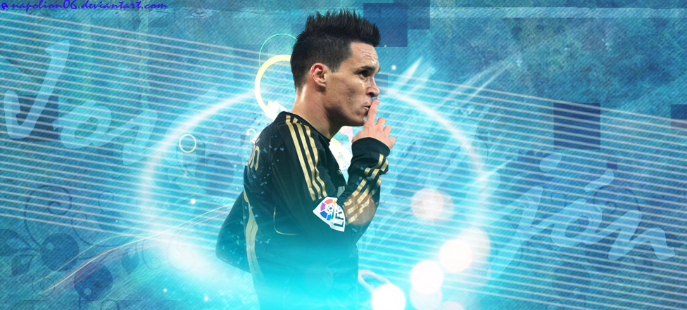 Callejon Wallpaper Jose Callejon Wallpaper Jose Callejon Wallpaper