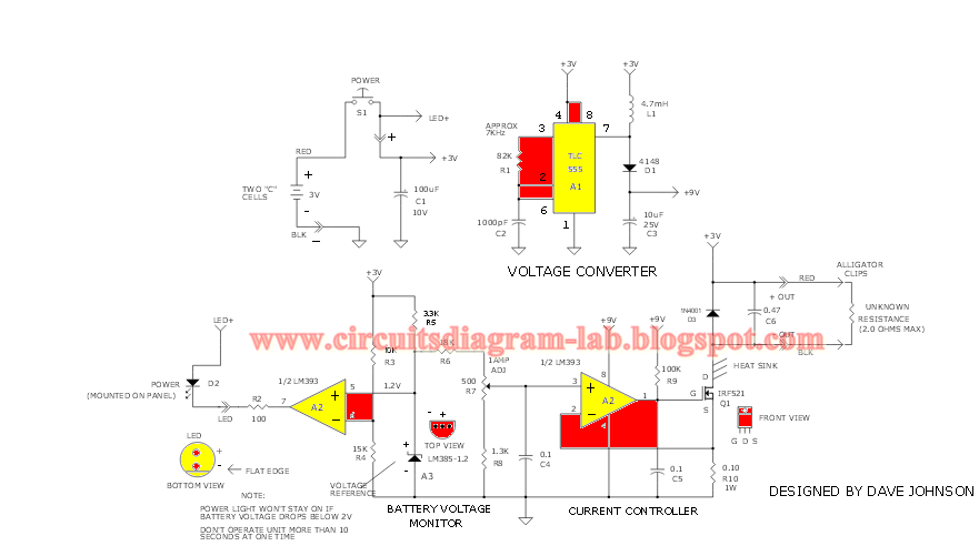 schematic 12 volt trickle charger  schematic  free engine