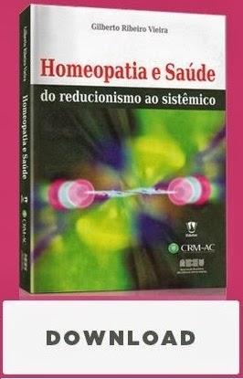 http://www.ufac.br/portal/unidades-administrativas/news/editora/homeopatia
