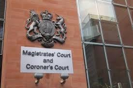 Pengadilan Manchester