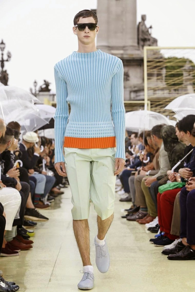 KENZO-Spring-Summer-2015, KENZO-Spring-Summer, KENZO-SS15, KENZO-printemps-été, KENZO-printemps-été-2015, KENZO, KENZO-Paris, Carol-Lim, Humberto-Leon, Kenzo-Paris-Fashion-Week, t-shirt-printing, chaussures-kenzo, sac-kenzo, sweat-kenzo, sweat-tigre-kenzo, sweat-shirt-kenzo, sweat-shirt-tiger-kenzo, kenzo-menswear, du-dessin-aux-podiums, dudessinauxpodiums, mode-femme, mode-homme, shop-online, shopping-online, coach-bags, vetements-femme, manteau-homme, robe-pas-cher, trench-homme, black-dresses, veste-cuir-homme, grossiste-vetement, vetement-en-ligne, chemises-homme, costumes-hommes