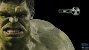 The Avengers: Hulk. The Avengers: Hulk. >> Download <<. Labels: The Avengers
