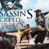 AC Pirates 1.2.0 MOD APK+DATA (Unlimited Money)