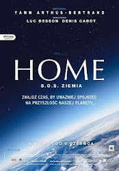 Ver HOME