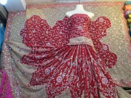 Wedding Gift For Pakistani Bride : ... wedding dresses 2011 pakistani wedding pictures 2010 pakistani wedding