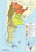 El martes, las precipitaciones más intensas se concentrarán sobre Uruguay, . argentina climas