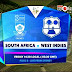 South Africa vs West Indies World Cup Highlights, Today 2015