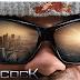 Hancock (2008) Hindi Dubbed *Blu Ray*