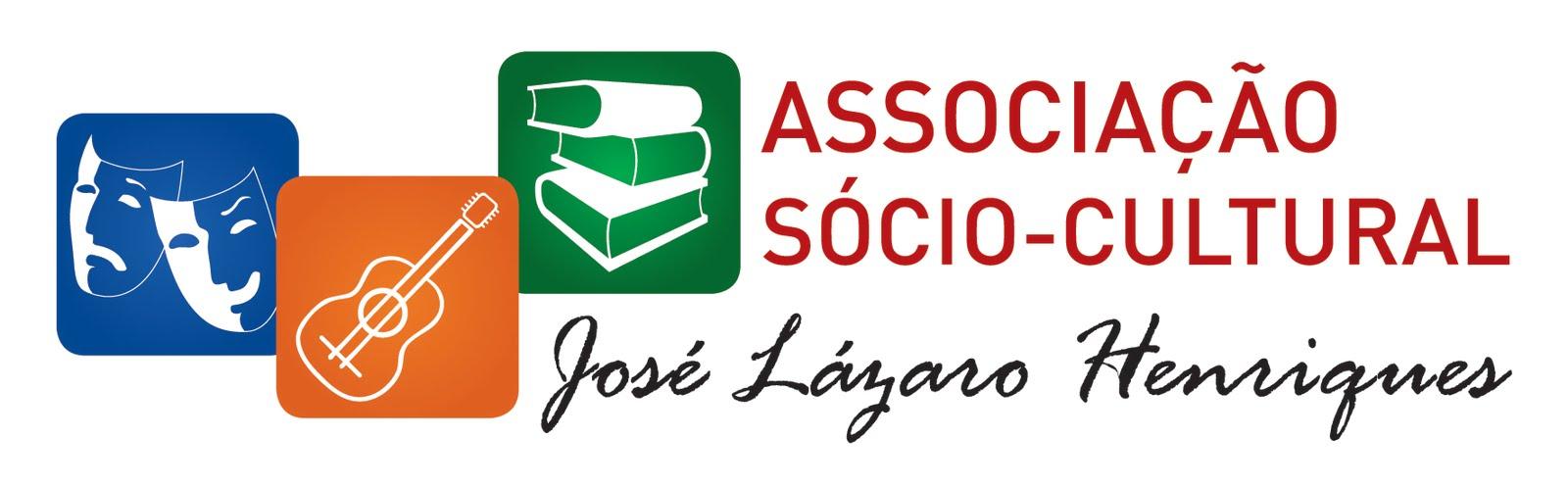 Associação Cultural José Lázaro Henriques