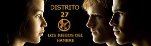 Distrito 27