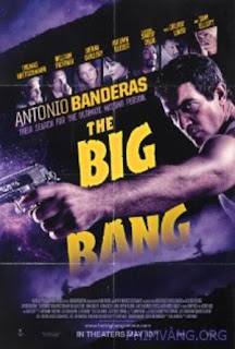 Đụng Độ - The Big Bang