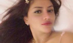 Foto Bugil Sisca Melliana Telanjang Hot Banget 2014 - 360 x 480 jpeg 20kB