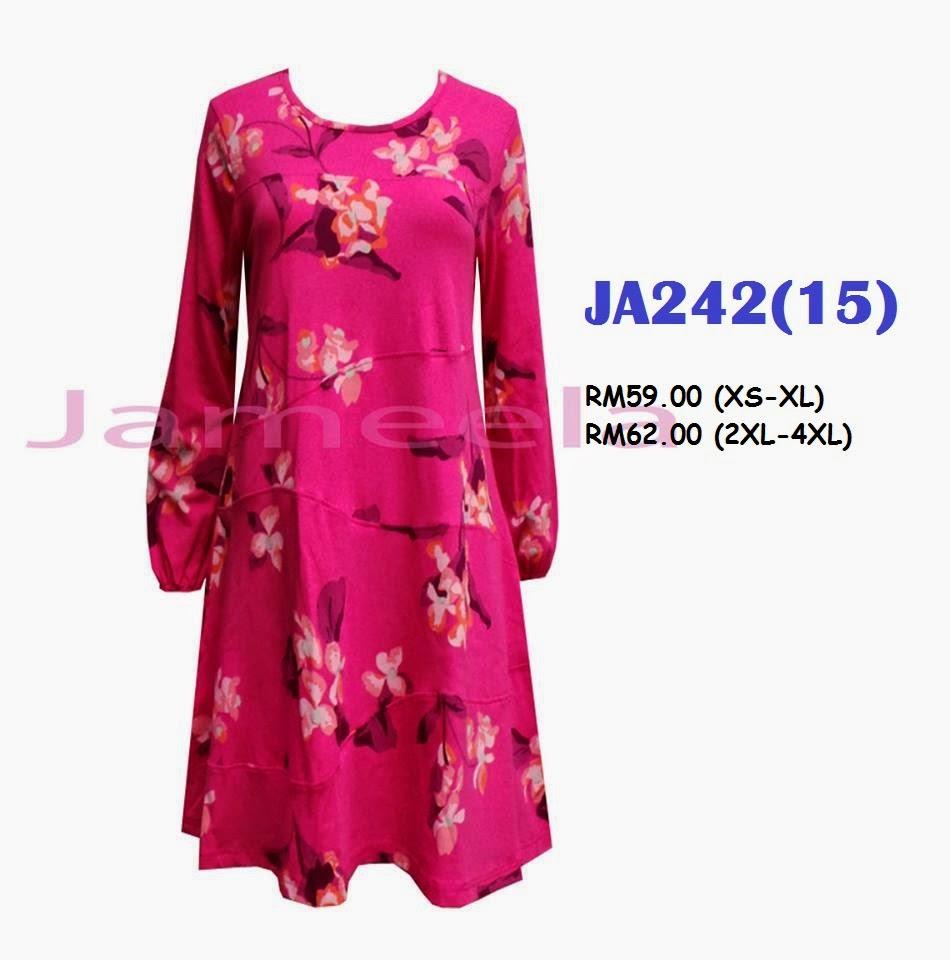 T-shirt-Muslimah-Jameela-JA242(15)
