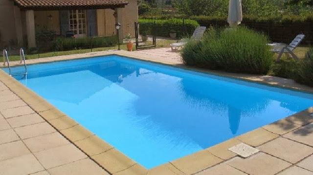 Punto sanitario filtros para piscinas - Filtros de piscinas ...