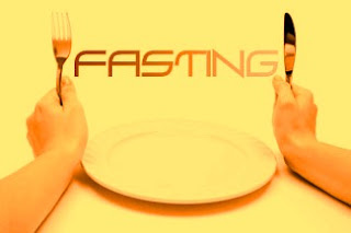 Fasting Benefits in Hindi