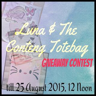 http://wadaluna.blogspot.com/2015/08/luna-conteng-totebag-giveaway-contest.html
