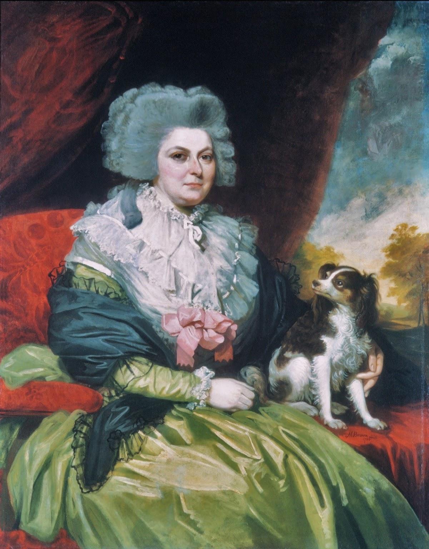 http://4.bp.blogspot.com/-pqDrIeKQrQ4/UKy7N2sw2AI/AAAAAAABOqc/XQ7hhxl_IkA/s1535/Mather+Brown+(American+artist,+1761-1831)+Lady+with+a+Dog+1786.jpg