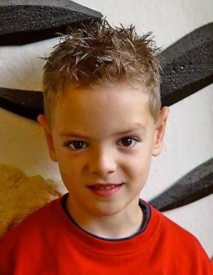 little boy hairstyles 2012 beauty  fitness