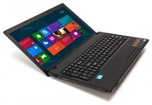 10 Laptop Terbaik Di Dunia Tahun 2014 Daftarmenarik Com