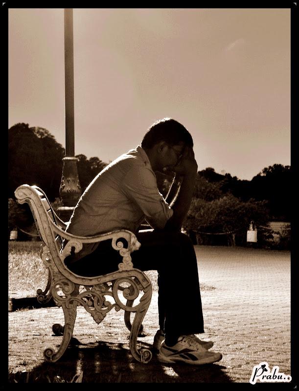 முதிர்கண்ணன்  Prabu-a+man+alone