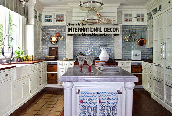 How to make beautiful kitchen renovation inexpensive for Inexpensive kitchen renovations