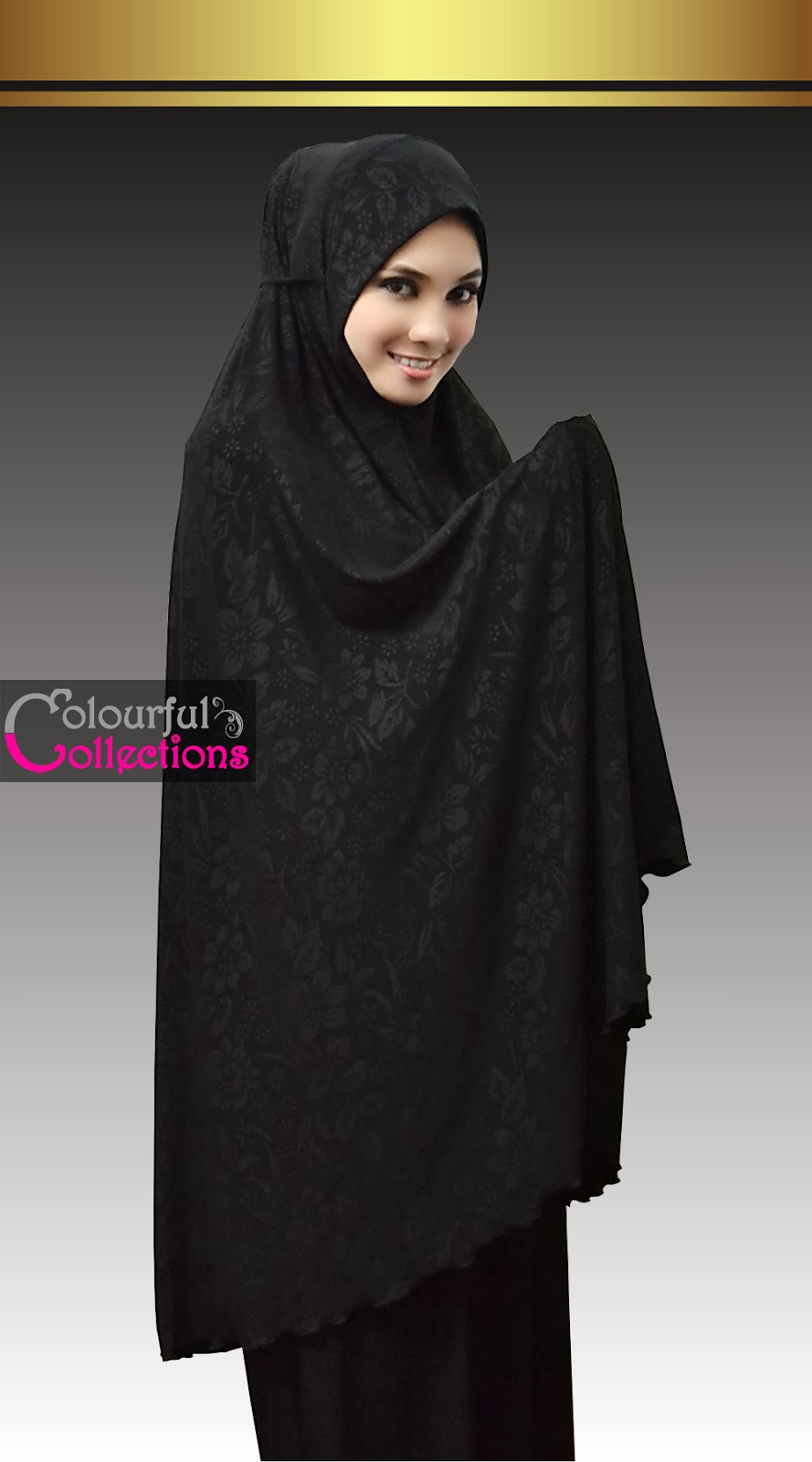 http://www.colourfulcollections.com/search/label/TELEKUNG%20AISYAH