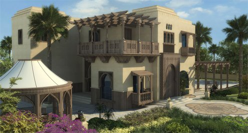 Pole Barn Homes likewise Mobili Per Ingresso additionally Dubai House Plan moreover Metal Building Homes moreover 49 Colorful Boho Chic Kitchen Designs. on contemporary office interior design ideas