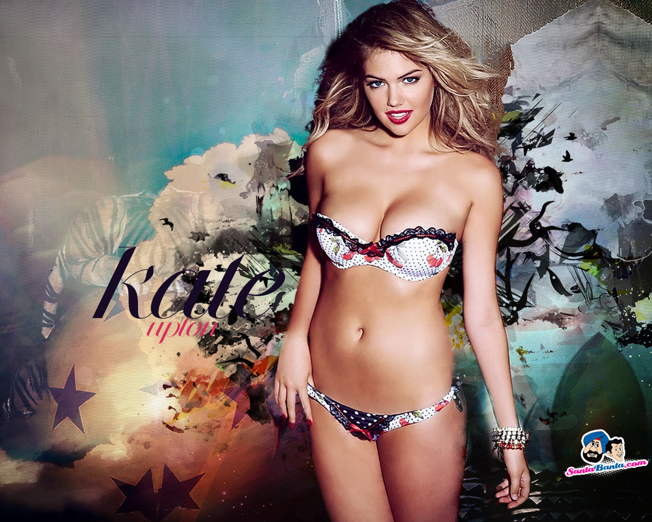 kate upton hot girl wallpaperswallpaper background wallpaper background