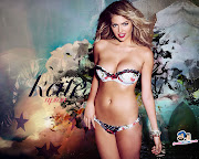 Kate Upton Hot Girl Wallpapers