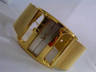 gucci pasir gold