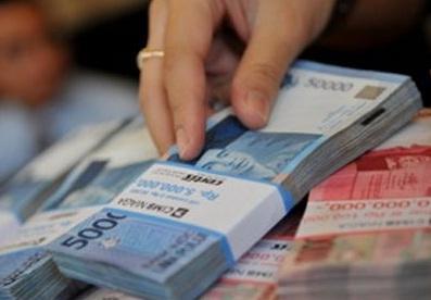 Cara Syarat Mengajukan Pinjaman Uang Dana Ke Bank