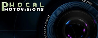 Revista PhocalPhotoVision