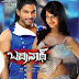 Badrinath Movie - In The Night  HQ MP4 Video Song - Allu Arjun