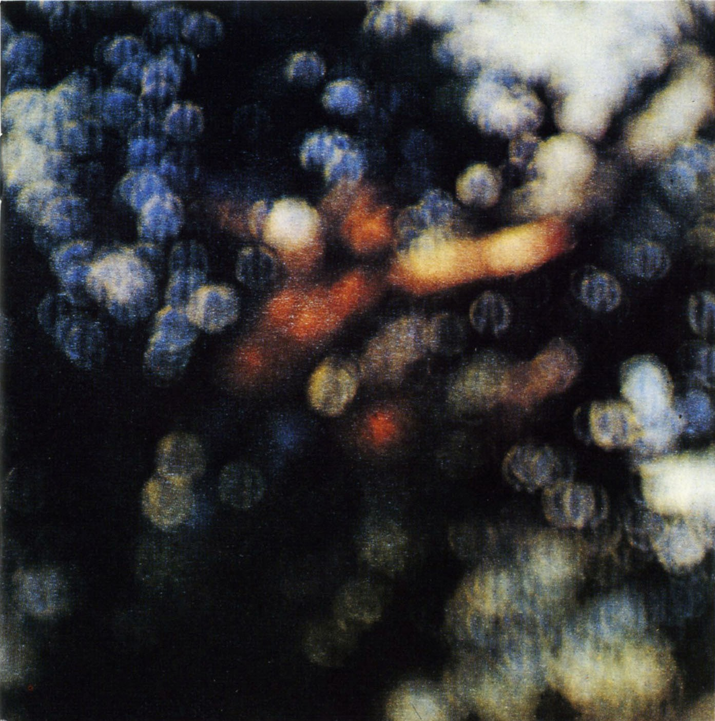 Its Psychedelic Baby Magazine Pink Floyd Obscured By Clouds