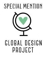 Februar 2015 - Global Design Projekt #023