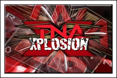 (9th-May-12) WWE TNA Xplosion