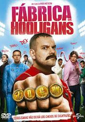 Baixar Filme Fábrica de Hooligans (Dual Audio) Online Gratis