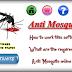 Software Ampuh Pengusir Nyamuk Terbaru Full 2013 !!!