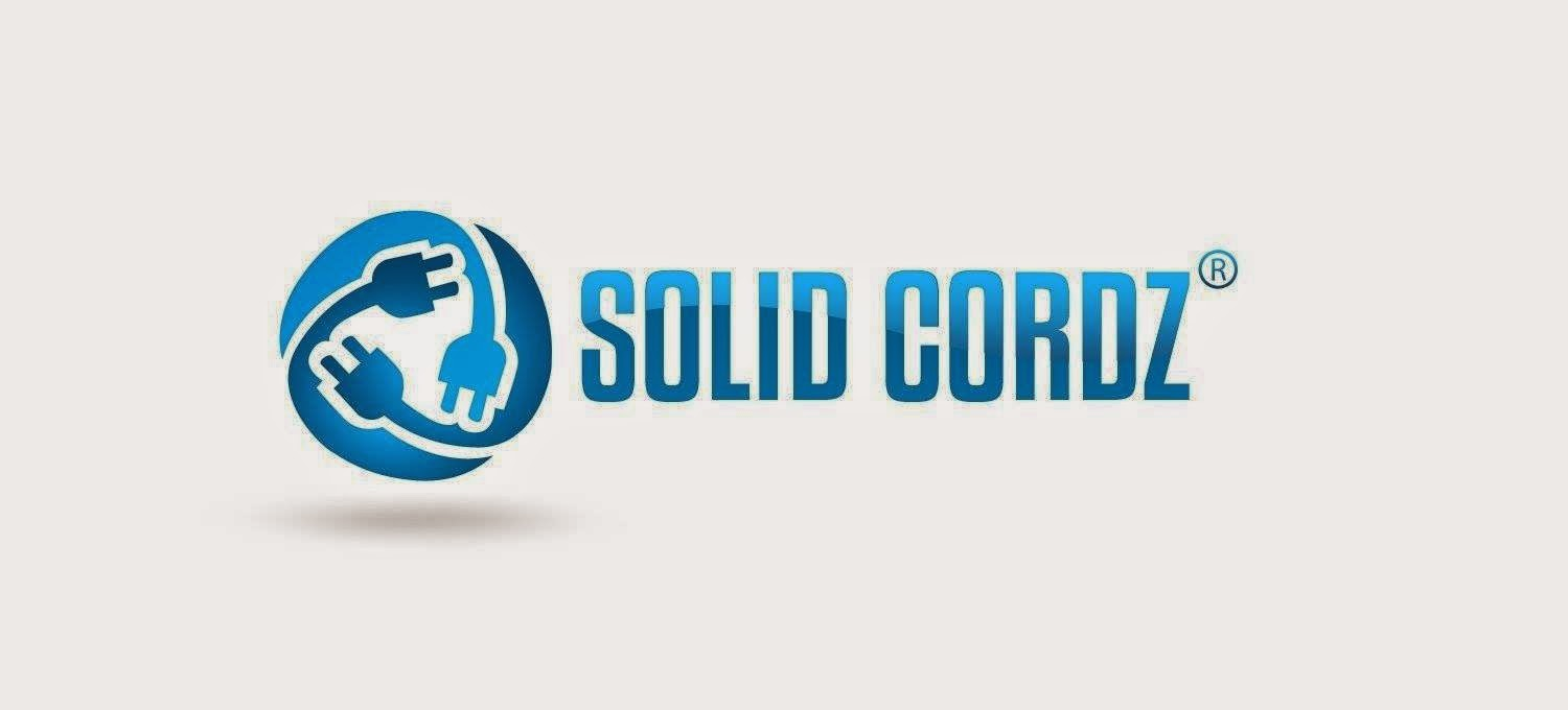Solid Cordz® is a top company