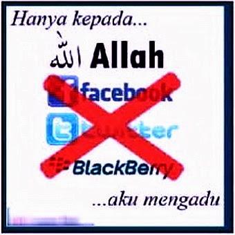 http://annangws.blogspot.com/2014/03/jangan-galau-allah-bersama-kita.html