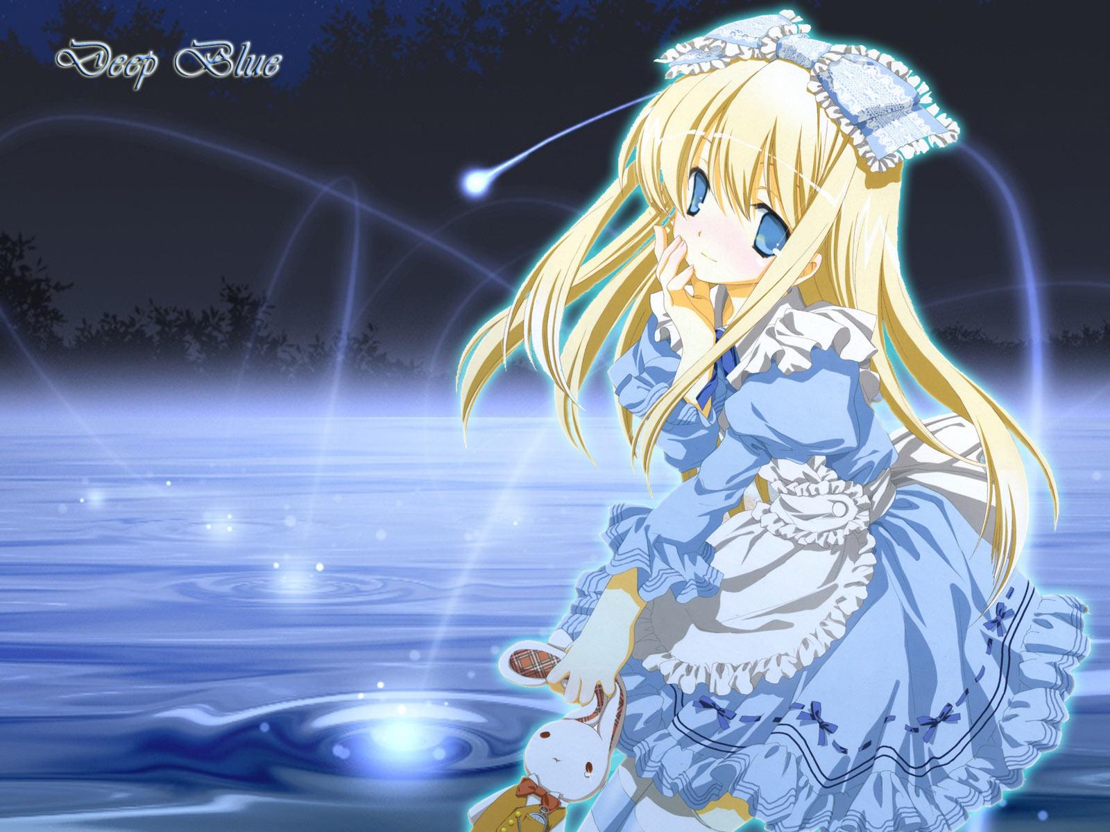 http://4.bp.blogspot.com/-pqUBgj34kk0/Tmkg8HD5Q7I/AAAAAAAAAJI/4G0qBobjFlE/s1600/724170wallpaper-blue-girl-anime.jpg