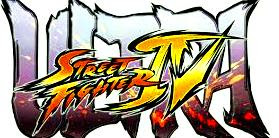 Top pc games Ultra Street Fighter 4 Console And PC Game Version