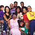 And in Afronerd Mascot News:  See How Comedy Team, Key & Peel Channel an Evil Steve Urkel.....Whoa!