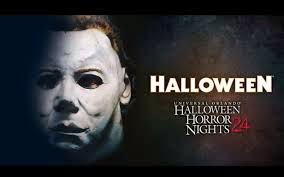 http://www.halloweenhorrornights.com/orlando/index.html